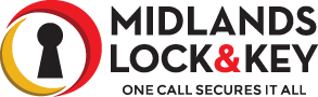 Midlands Lock & Key